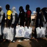 gambia-migrants-IOM