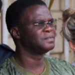 ousman-jammeh