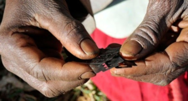 Advocates Call For Full Implementation of Ban on FGM  To save the Future of the Girl Child