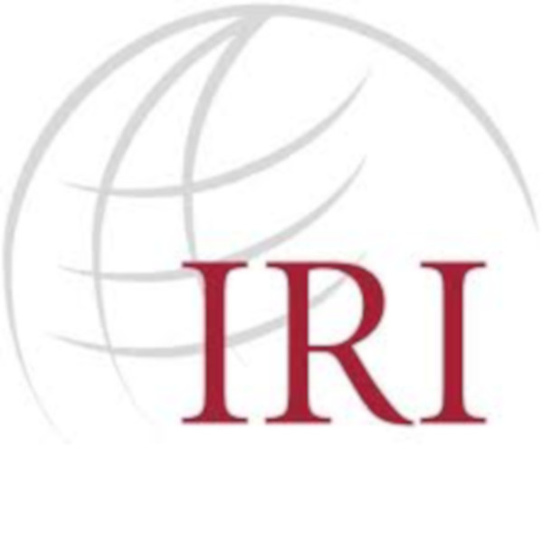 IRI Poll suggests 72% Of Gambians Support a New Constitution